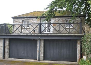 Thumbnail 1 bed flat to rent in The Crofts, Castletown