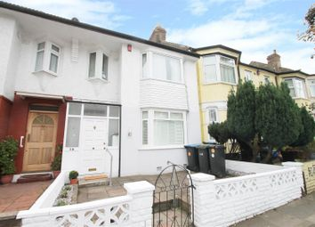 Thumbnail 3 bed property for sale in Hedge Lane, Palmers Green, London