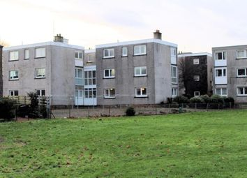 Thumbnail 3 bed maisonette to rent in Cowgate, Tayport, Fife