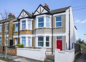 Thumbnail 3 bed detached house to rent in Wells House Road, London