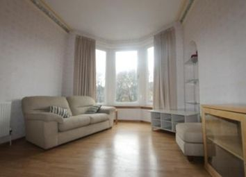 Thumbnail 1 bedroom flat to rent in Waverley Gardens, Shawlands, Glasgow