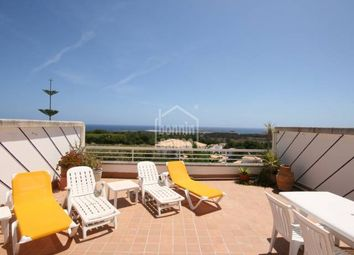 Thumbnail 2 bed apartment for sale in Coves Noves, Mercadal, Balearic Islands, Spain