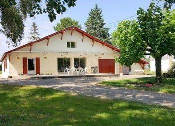 Thumbnail Farm for sale in Argenton, Lot-Et-Garonne, 47250, France