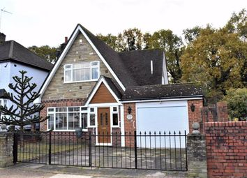 2 bed detached house for sale in 109B, Hillview Avenue, Hornchurch RM11