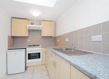 Thumbnail 3 bed end terrace house to rent in High Street, London