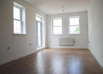 Thumbnail 3 bed flat to rent in Lynton House, Docklands