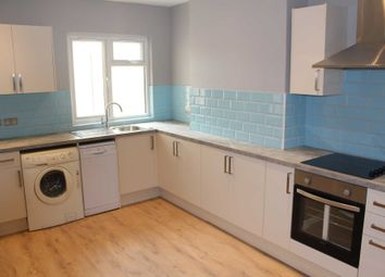 Thumbnail 3 bed detached house to rent in Claypole Road, London