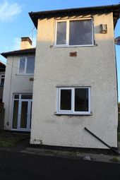 Thumbnail 2 bed semi-detached house to rent in Barkhill Road, Aigburth, Liverpool