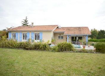 Thumbnail 4 bed villa for sale in 47290 Boudy-De-Beauregard, France
