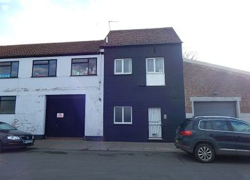 Thumbnail Office for sale in The Old Bake House, Estcourt Road, Great Yarmouth, Norfolk