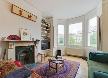Thumbnail 5 bedroom semi-detached house for sale in Millbrook Road, London