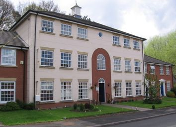 Thumbnail 2 bedroom flat to rent in Nightingale Way, Apley, Telford, Shropshire