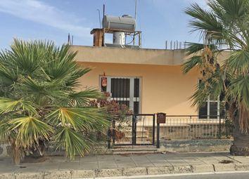 Thumbnail 2 bed villa for sale in Nicosia, Nicosia (City), Nicosia, Cyprus