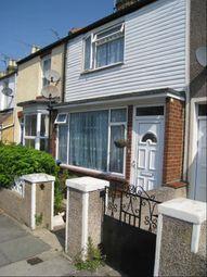 Thumbnail Detached house for sale in Milton Avenue, Margate