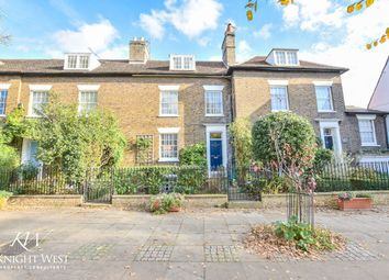 3 bed town house for sale in Abbeygate Street, Colchester CO2
