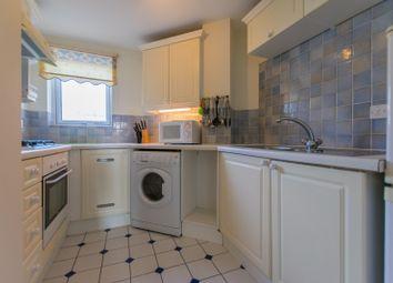 Thumbnail 2 bed property to rent in Neptune Court, Brighton Marina Village, Brighton