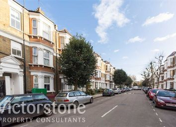 Thumbnail Studio to rent in College Place, Camden, London