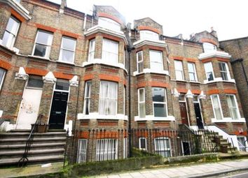 Thumbnail 2 bedroom flat to rent in Belvedere Buildings, Borough