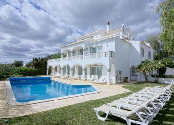 Thumbnail 7 bed villa for sale in Boliqueime, Boliqueime, Loulé