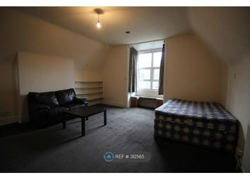 Thumbnail Room to rent in Oxford Road, Birmingham