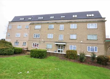Thumbnail 2 bed flat for sale in Stonegrove, Edgware