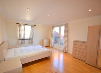 Thumbnail 2 bed flat to rent in Etchingham Court, Etchingham Road, Finchley, London