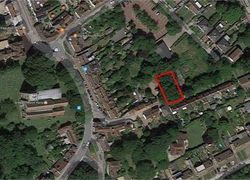 Thumbnail Land for sale in Chapel Row, Herne Bay, Kent