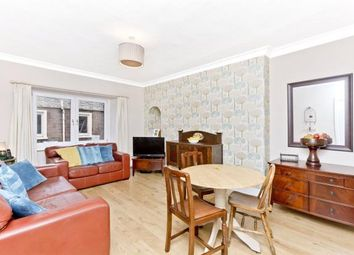 Thumbnail 2 bed flat for sale in King Street, Crieff, Perthshire