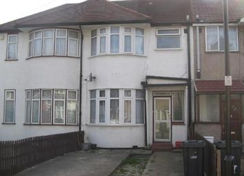Thumbnail 5 bed semi-detached house to rent in Hart Grove, Southall
