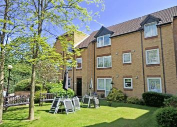 Thumbnail 1 bedroom property for sale in Sawyers Hall Lane, Brentwood