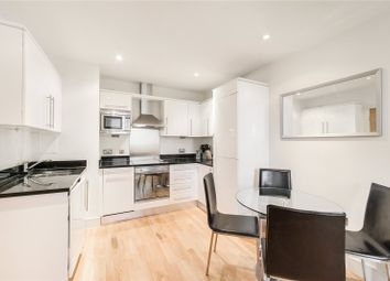 2 bed flat to rent in Romney House, 47 Marsham Street, Westminster, London SW1P