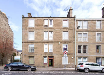 Thumbnail 1 bed flat to rent in Morgan Street, Baxter Park, Dundee, 6Qe