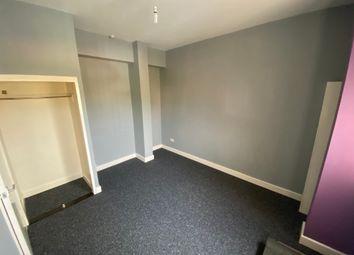 Thumbnail Studio to rent in Market Street, Wellington, Telford