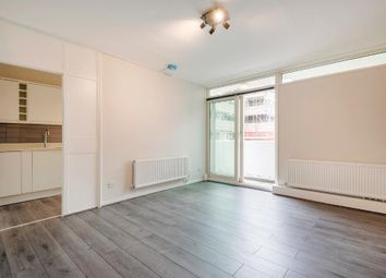 Thumbnail 2 bed flat to rent in Petticoat Square, Aldgate, London