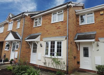 2 bed terraced house to rent in Gondree, Carlton Colville, Lowestoft NR33