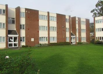 Thumbnail 2 bed flat for sale in Sandown Close, Hounslow