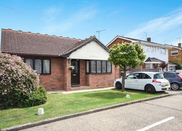 Canvey Island, Essex, . SS8. 3 bed bungalow