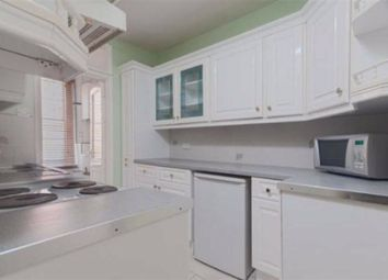 Thumbnail 2 bedroom flat to rent in Martlett Court, London
