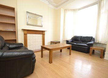 Thumbnail 8 bed terraced house to rent in Lysander Grove, London