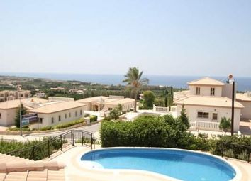 Thumbnail 3 bed villa for sale in St.George - Sea Caves, Paphos, Cyprus