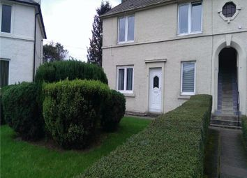 Thumbnail 2 bed flat to rent in Middlefield Terrace, Hilton, Aberdeen