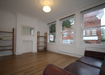 Thumbnail 3 bed duplex to rent in Ronalds Road, London