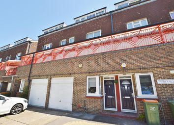 2 bed maisonette for sale in Hoskins Close, Custom House, London E16