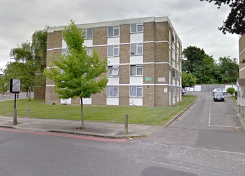 Thumbnail 2 bed flat to rent in West Park, Pickwick Court, Mottingham