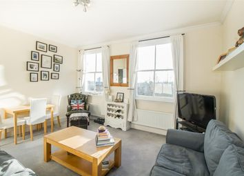 Thumbnail 2 bedroom flat for sale in Arthur Road, London