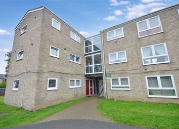 Thumbnail 1 bedroom flat for sale in Philadelphia Lane, Norwich