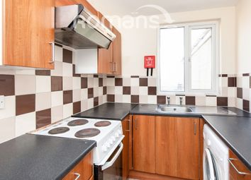 3 bed flat to rent in Mount Road, Southdown, Bath BA2