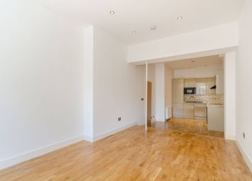 Thumbnail 2 bed flat to rent in Duke Street, Richmond