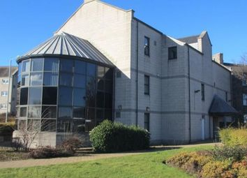 Thumbnail Commercial property for sale in 1 Mounthooly Way, Aberdeen