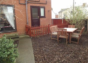 Thumbnail 3 bed semi-detached house for sale in Catherine Close, Wesham, Preston